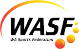 WA SPORTS FEDERATION WEEKLY NEWSLETTER ISSUE 36