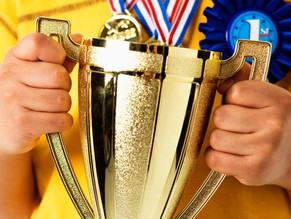 NEW GUIDELINES FOR NATIONAL COMPETITIONS
