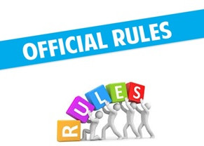 RULES CLARIFICATION AND CONFIRMATION
