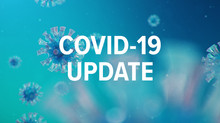 PFA BULLETIN COVID-19 LATEST UPDATE