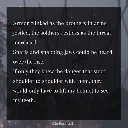 Day14_ARMOR.png
