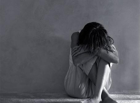 Splav in čustva ob izgubi otroka