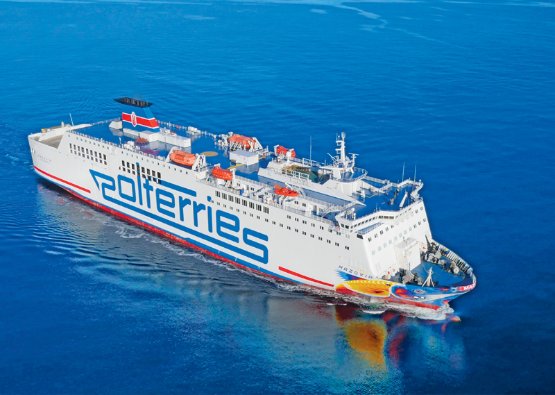 polferries-prom-mazovia-02