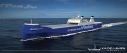 5800lm-RoRo-for-Finnlines-desiged-by-KNU