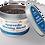 Thumbnail: Ayurvedic Morning Blend - Herbal Coffee Alternative