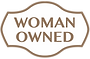 Woman Owned Badge-brown with bg-175.png