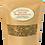 Thumbnail: Ayurvedic Turmeric tea