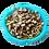 Thumbnail: Ayurvedic Cumin, Coriander & Fennel Tea