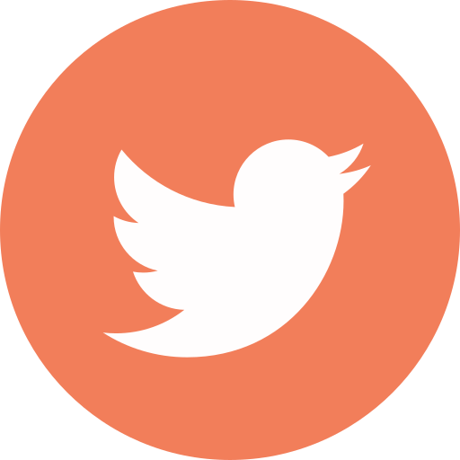 002-twitter