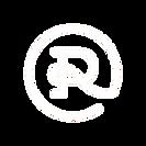 R_neg_RGB2.png