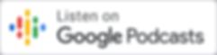 Google-Podcasts-Logo.png