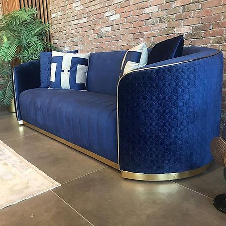 #Sofa #wohnzimmer #Luxussofa  #Designers