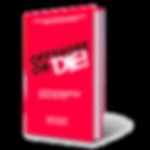 Offshore or Die 2018 Book transparent.pn