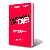 Offshore or Die 2018 Book transparent.pn