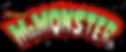 Mr. Monster Logo.png