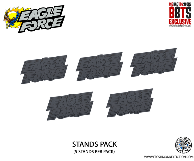EF Clasiscs Weapons Pack 03 Stands v02.png