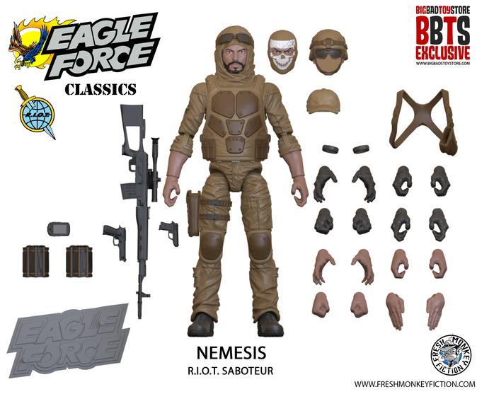 EF Clasiscs Nemesis v04.png