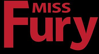 MissFury.png