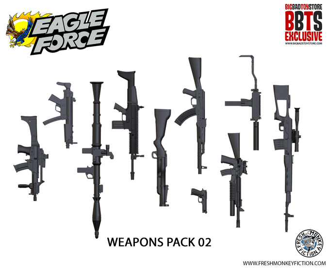 EF Clasiscs Weapons Pack 02 v04.png