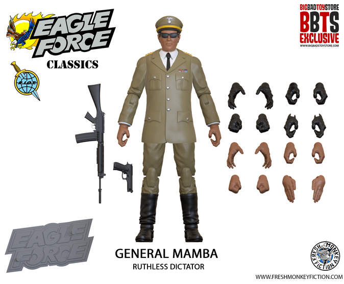 EF Clasiscs General Mamba v04.png