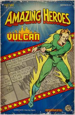 Vulcan_cardfront_GA.jpg