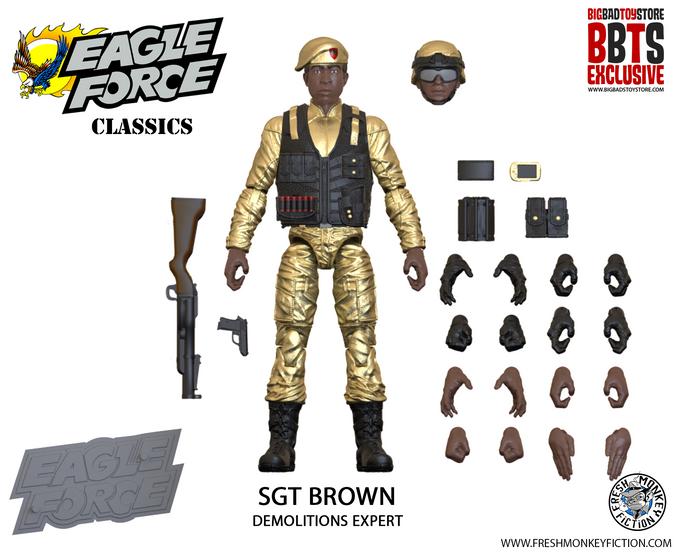 EF Clasiscs Sgt Brown v04.png