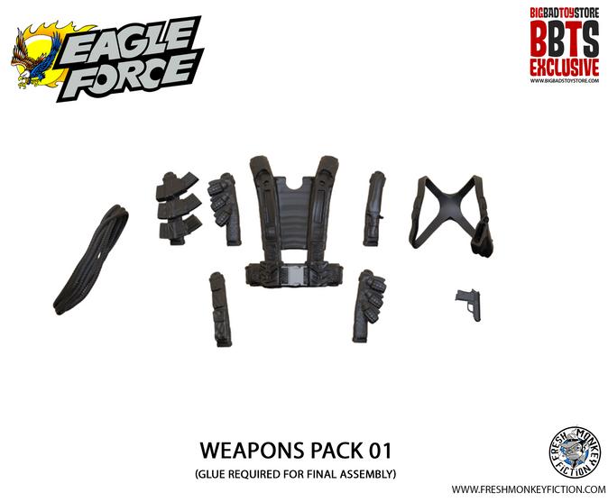 EF Clasiscs Gear Pack 01 v02.png