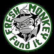 FMF bullet logo_fundit.png