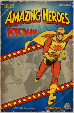 Atoman_cardfront_GA.jpg