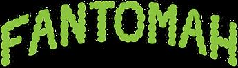 Fantomah_logo.png