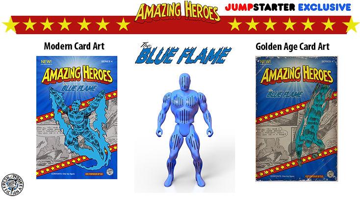 BlueFlameImagesver02.jpg
