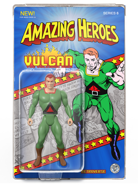 Main_card_front Wave 6 Vulcan.png