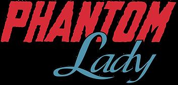 PhantomLady_logo.png