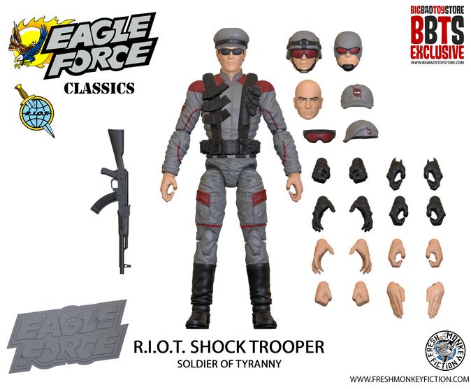 EF Clasiscs RIOT Shock Trooper v04.png