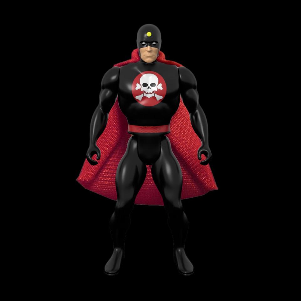 BlackFury_cape_v01 copy.jpg