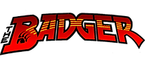Badger logo.png
