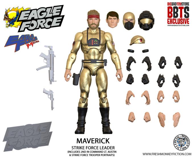 EF Clasiscs Maverick Strike Force Leader v05.png