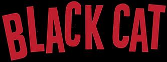 BlackCat_logo.png