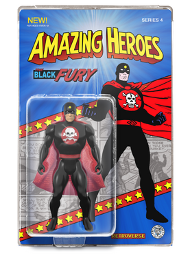 Main_card_front Wave 6 Black Fury.png