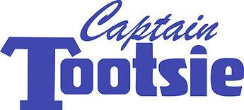 CaptainTootsie_logo.jpg