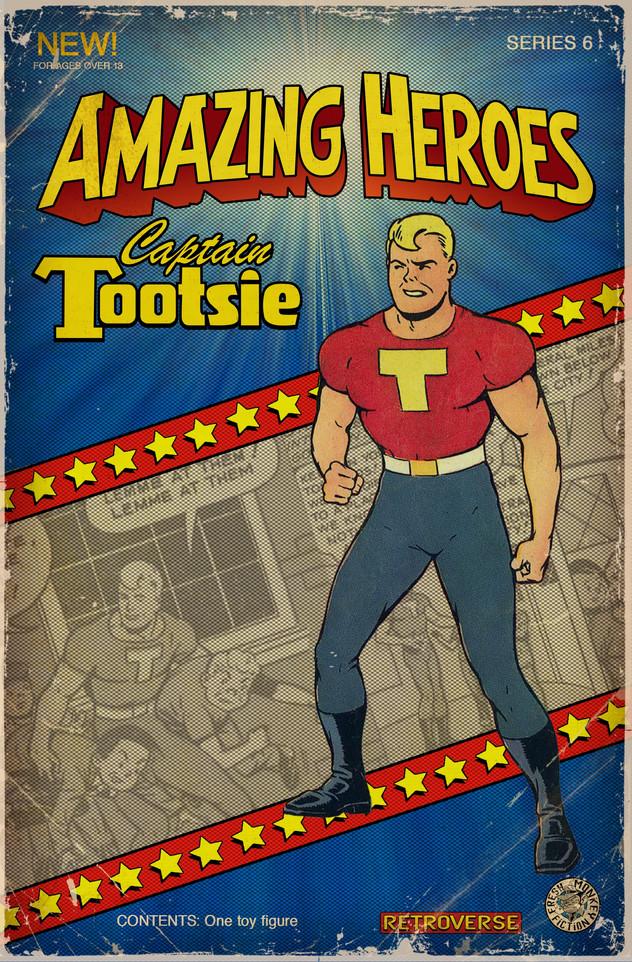 CaptainTootsie_cardfront_goldenage copy.