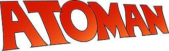 Atoman_logo.jpg