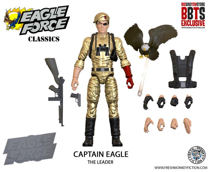 EF Clasiscs Cap Eagle v03.png