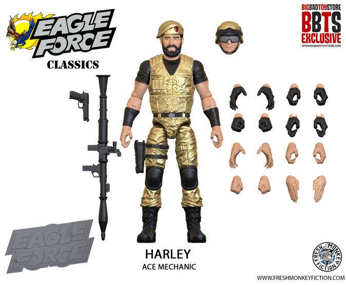 EF Clasiscs Harley v03.png