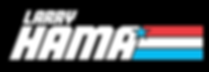 Hama-Logo2.png