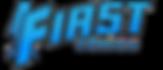 First-Comics-Logo-600x257.png