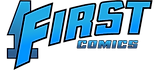 First-Comics-Logo-600x257.png