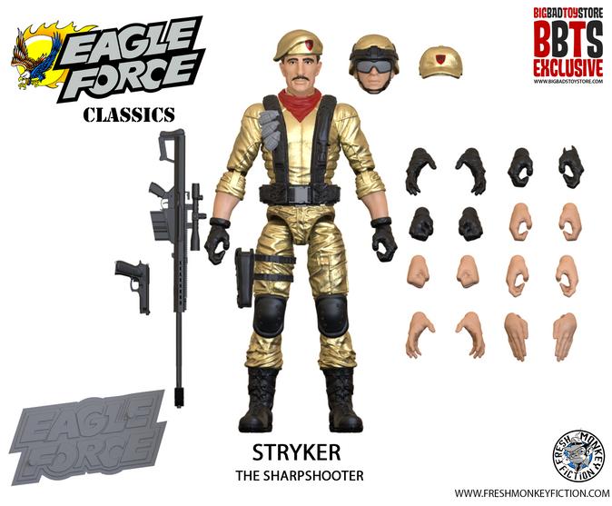 EF Clasiscs Stryker v03.png