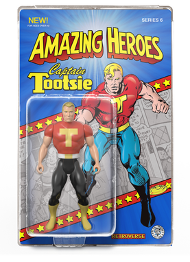 Main_card_front Wave 6 Capt Tootsie.png