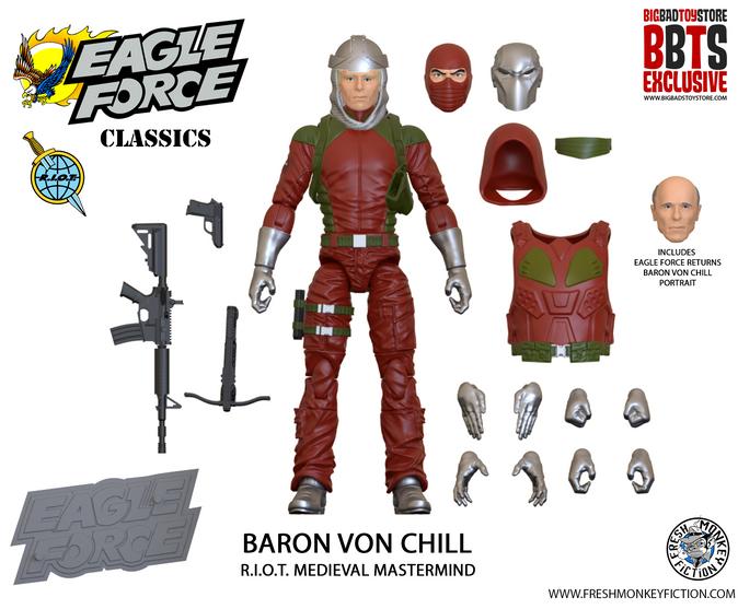 EF Clasiscs Baron Von Chill v04.png